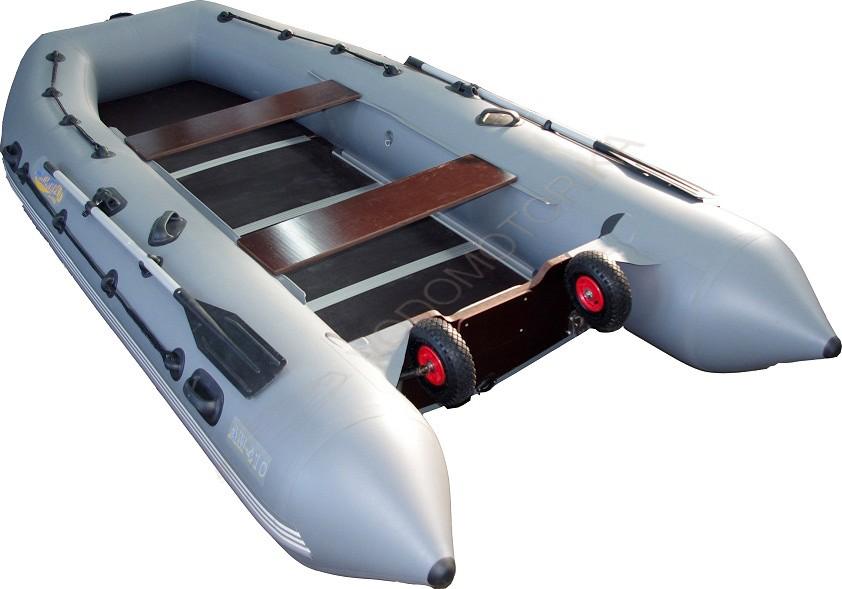 петрозаводск купить надувную лодку
