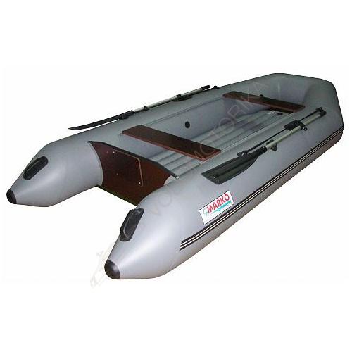 надувная лодка фрегат 320 цена