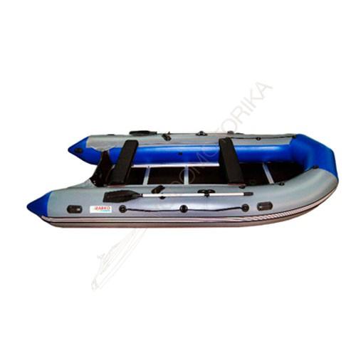 лодка марко цена