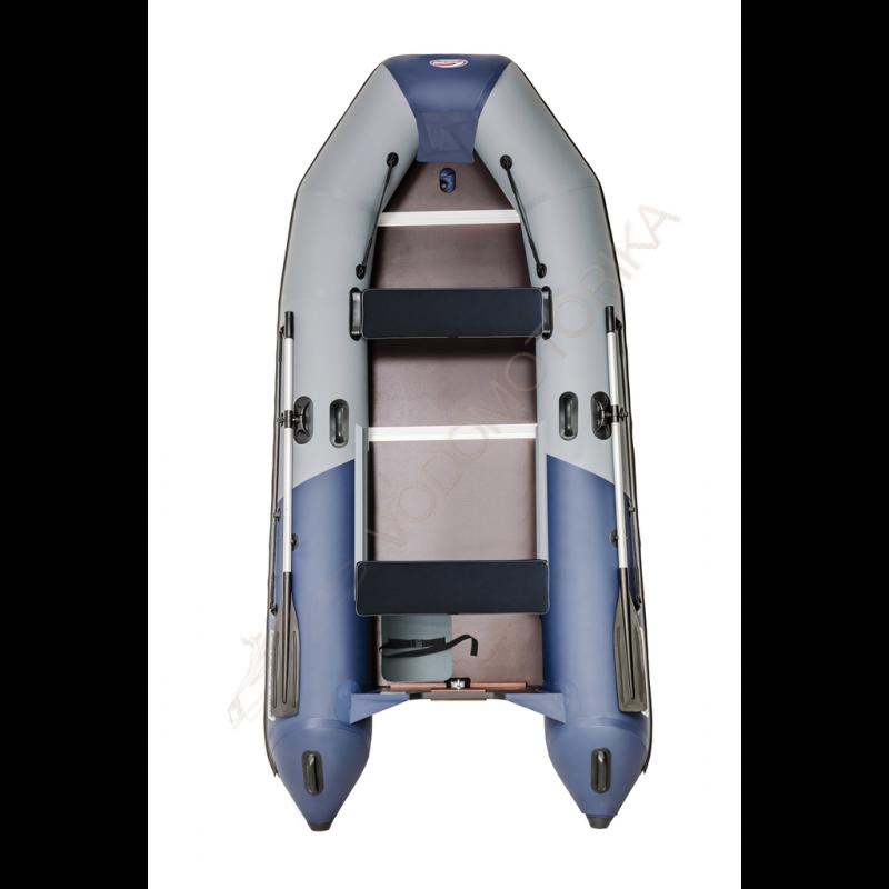 лодка турист 3 цена в красноярске