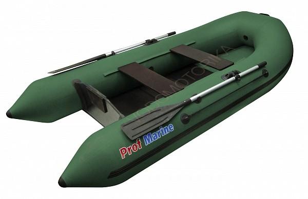 �������� ����� Profmarine PM 300 L �������