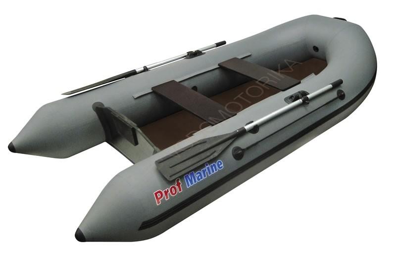 �������� ����� Profmarine PM 300 �L 9 �����
