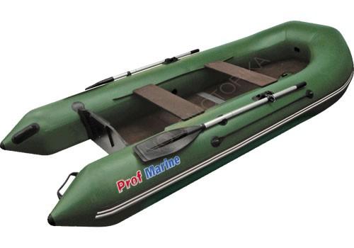 �������� ����� Profmarine PM 350 EL 12 �������