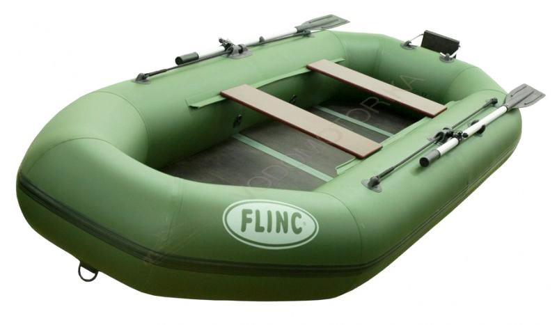 �������� ����� FLINC F300TL