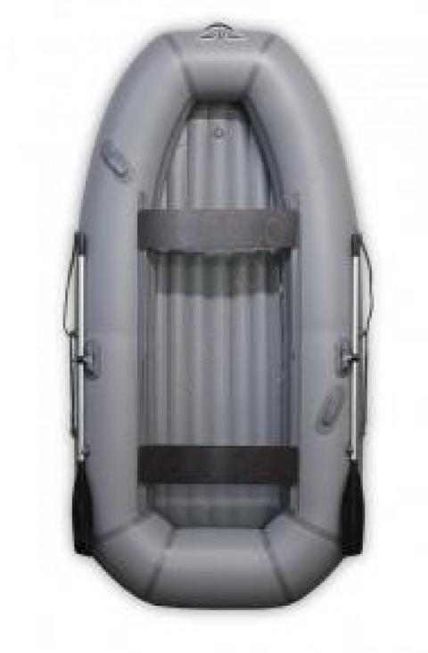 лодки под мотор флагман