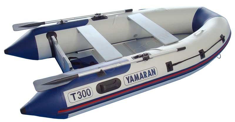 �������� ����� YAMARAN T 300