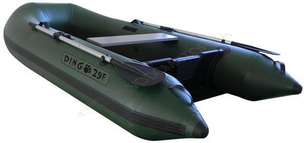 ����� �������� DINGO 32F ���������