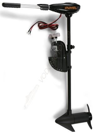 Электродвигатель Flover 35 T