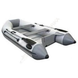 Надувная лодка ProfMarine PM 320 (CL) комби