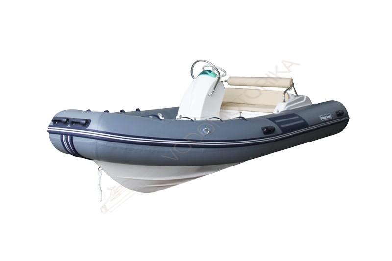 комплектующие риб лодки