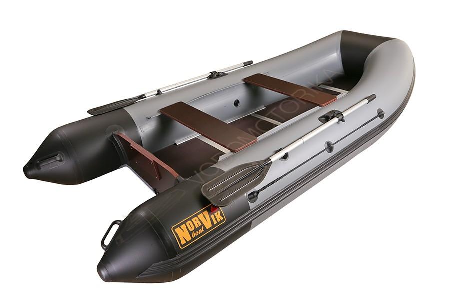 товары для надувных лодок из пвх