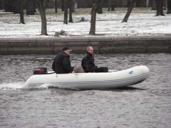 шагаровский пруд белгород рыбалка