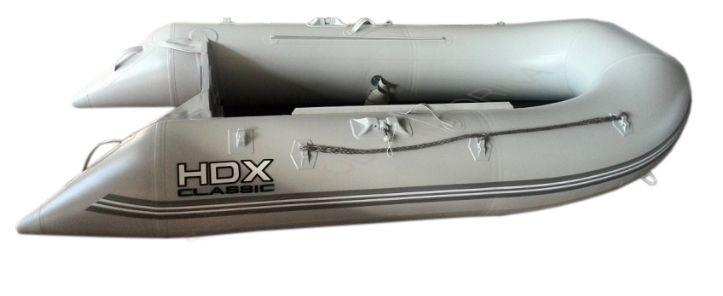 ����� HDX CLASSIC 240