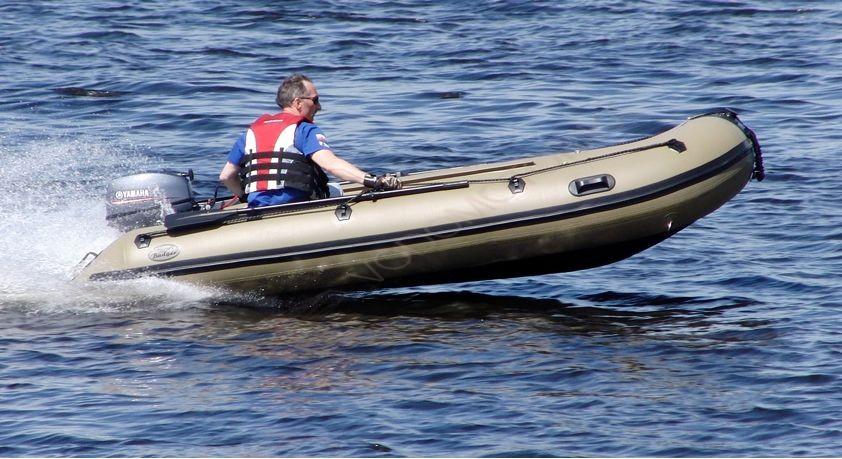 лодки пвх в москве и мос обл