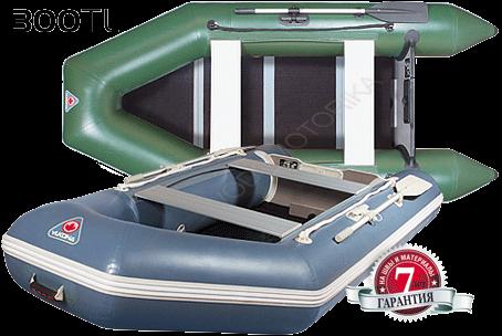 надувные лодки под мотор в барнауле