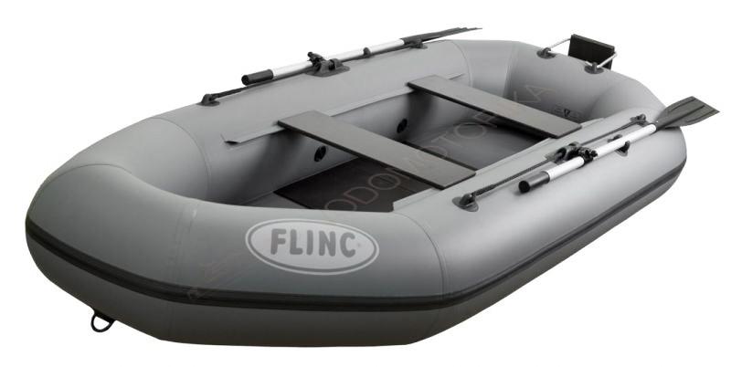 �������� ����� FLINC F280TL