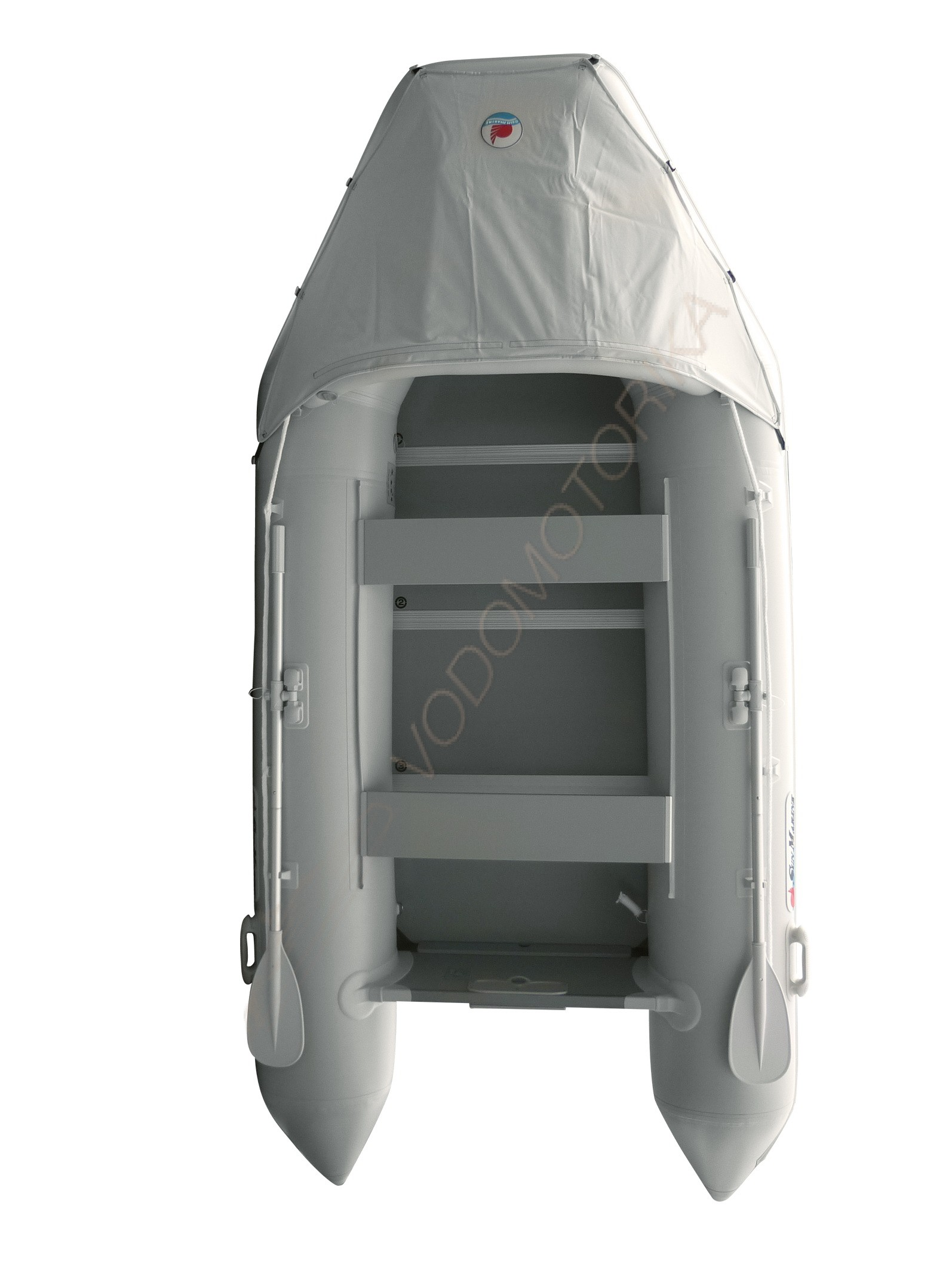 ����� Sun Marine SM 270 (�����)