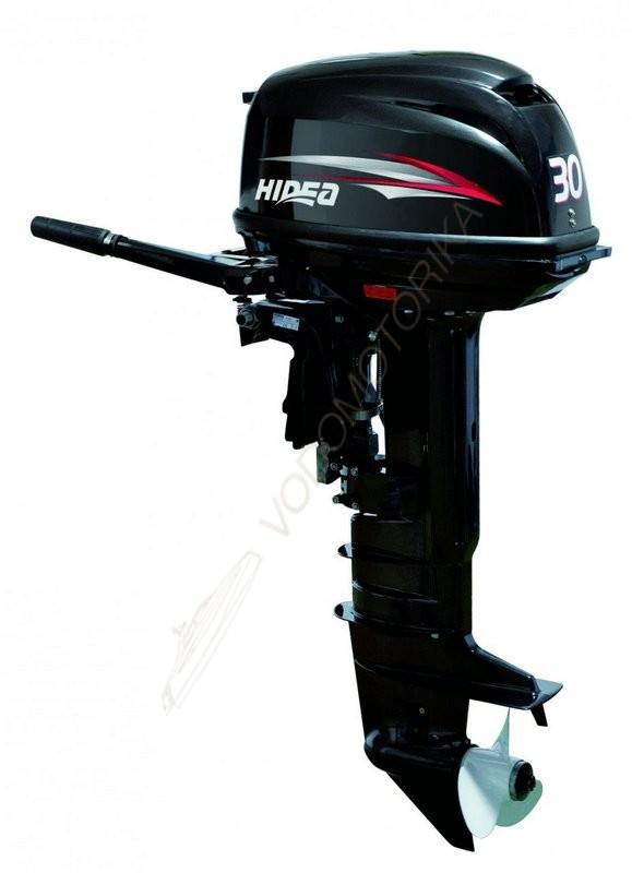 �������� ����� 2-� ������� HIDEA HD30FHS