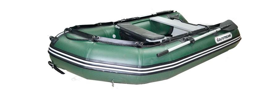 лодки по-под двигатель б.у хабаровск