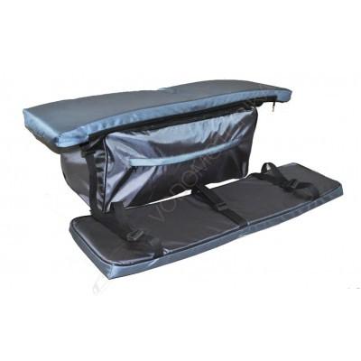 сумка под сиденье для лодок