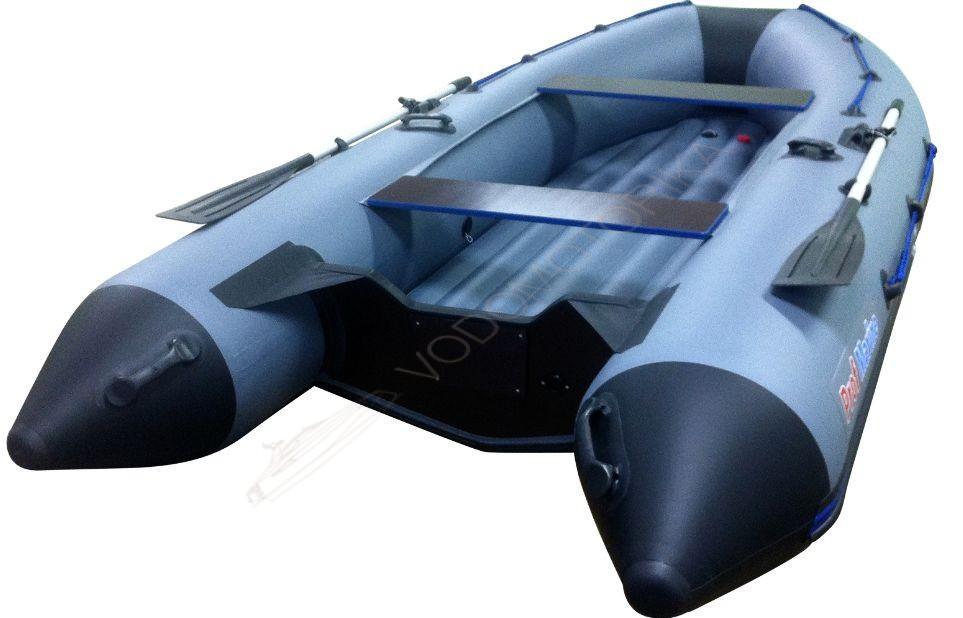 �������� ����� ProfMarine PM 350 Air (�������� ���, �������)