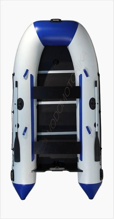 �������� ����� Aqua-Storm Evolution 330