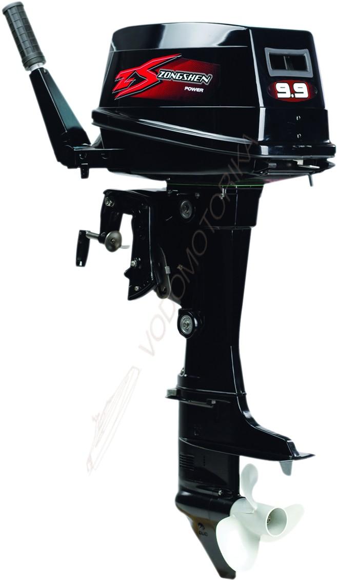 �������� ����� Zongshen T9.9BMS