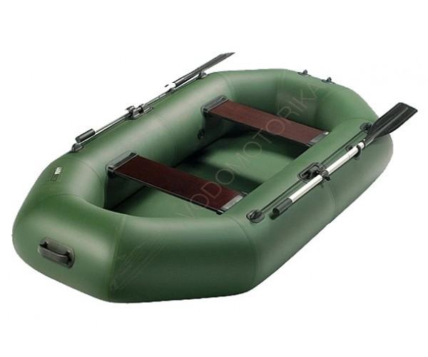 гребные лодки пвх воронеж