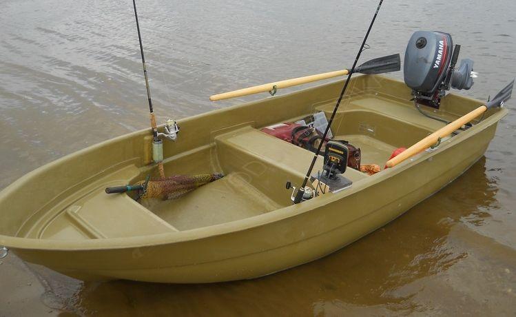 эхолот для зимней рыбалки ривотек