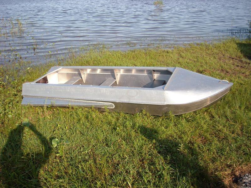 Були для лодки своими руками