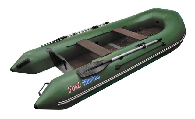 �������� ����� Profmarine PM 320 EL S 9 (�������)