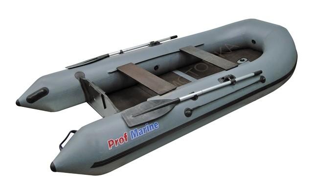 �������� ����� Profmarine PM 320 EL S 9 (�����)