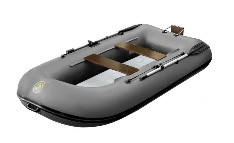 �������� ����� BoatMaster 300SA �������