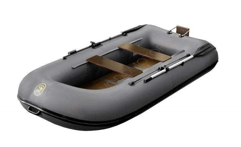 �������� ����� BoatMaster 300S �������