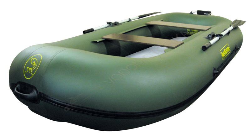 �������� ����� BoatMaster 300AF