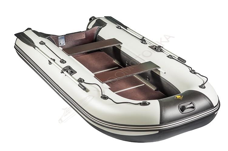 boat лодка пвх