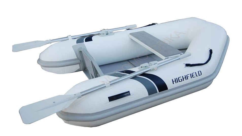 купить лодку пвх плотностью 1100 г.м