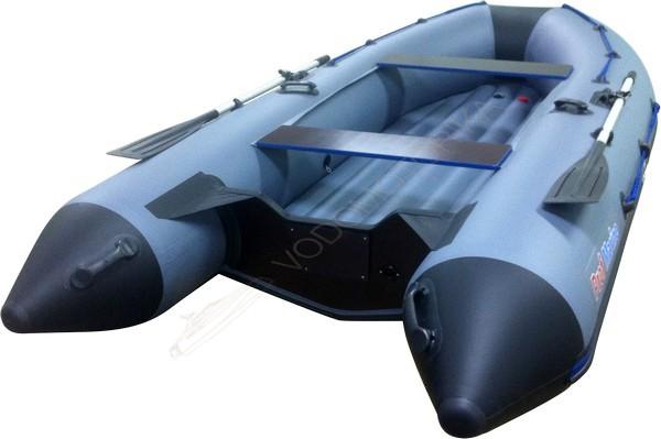 �������� ����� ProfMarine �� 390 Air (�������� ���, �������)