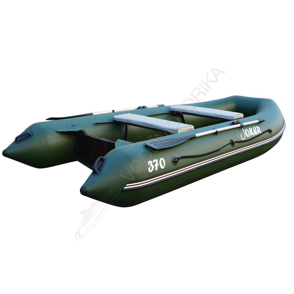 �������� ����� ALTAIR JOKER-370 COMBO