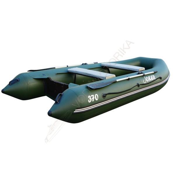 �������� ����� ALTAIR JOKER-370 (R) FISHER COMBO