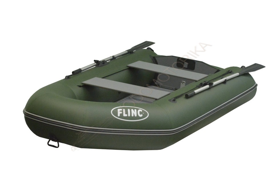 лодки питер пвх флинк