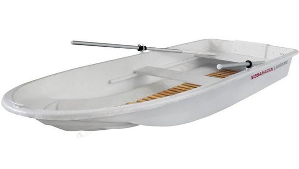 лодки в тихорецке
