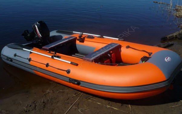 лодка пвх сайт