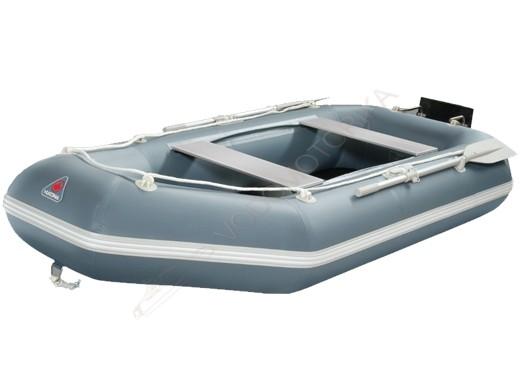 лодки пвх юкона купить в красноярске