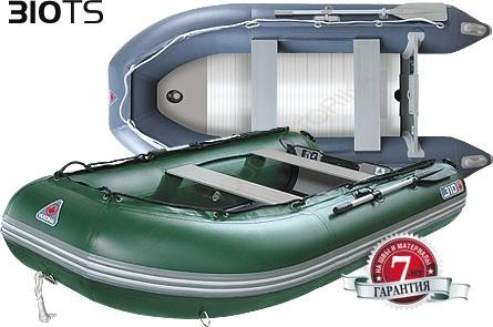 купить лодку пвх виктория