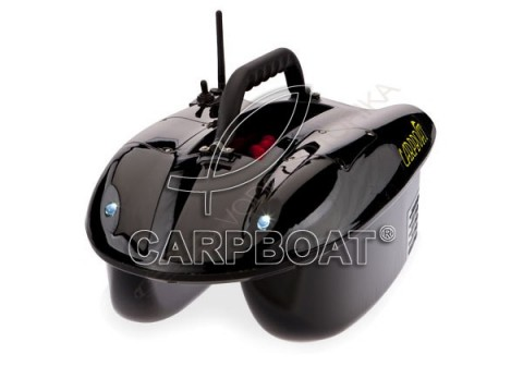 Кораблик CARPBOAT Small 2,4Ghz