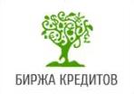 БиржаКредитов