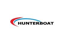 Лодки Хантер