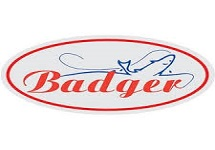 Лодки Badger