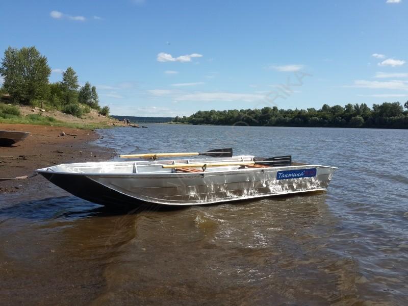 Кораблик из пенопласта с моторчиком своими руками 2